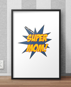 super-holder-mom