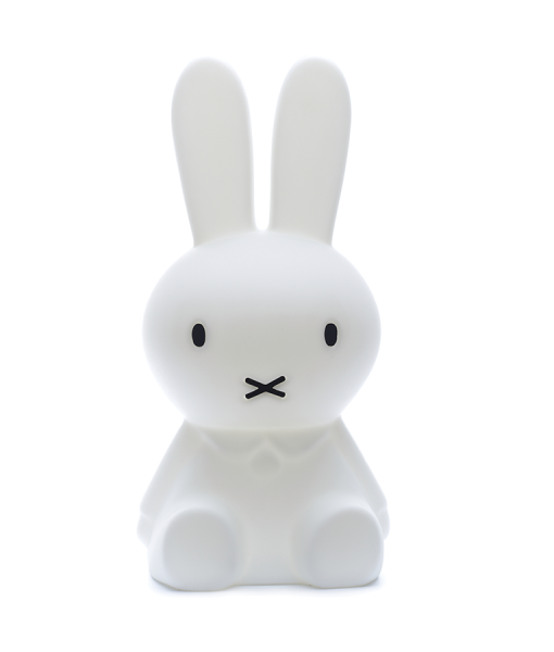 miffy_small