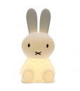 miffy_small2