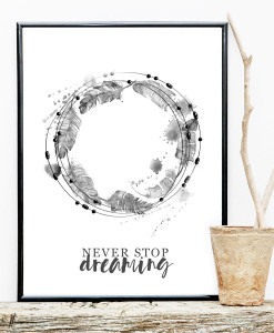 never_stop