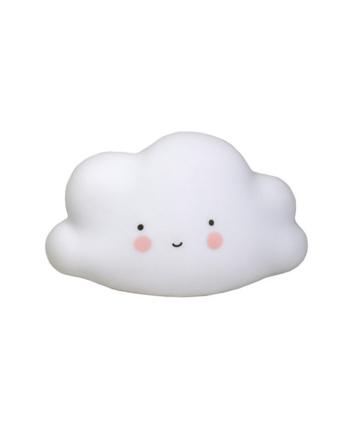 mini_cloud