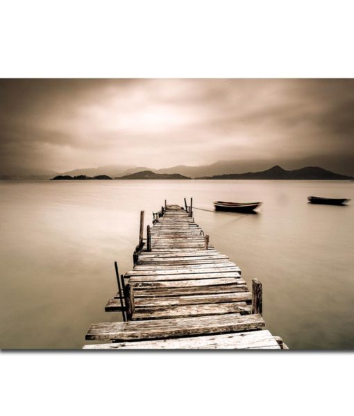 31307-Canvas-75×100-Jetty-1