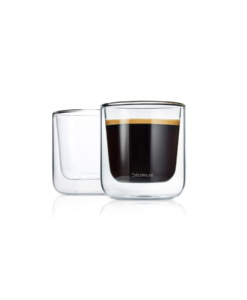 coffe_glass
