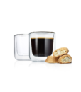 coffe_glass2