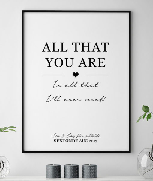 all_that_you_are