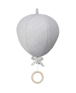 balloon_grey