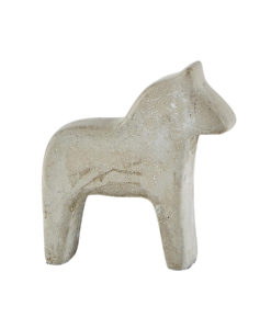 figurin-horse-small