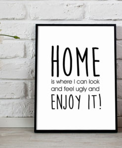home_is